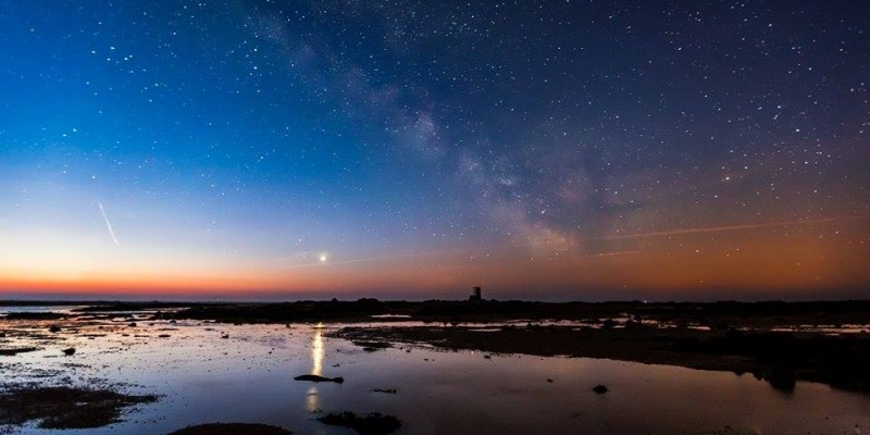 No 19 jimmy dwyer milky way at dawn seymour 156 (mar)