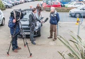 esplanade car park - jersey - 10 february 2015 - sos jersey 2015-1 - Copy