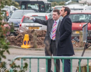 esplanade car park - jersey - 10 february 2015 - sos jersey 2015-9 - Copy