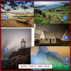 sos jersey top 5 - may 2015