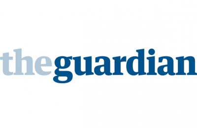 SOSJ in The Guardian – Sea Lettuce
