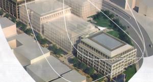 The Esplanade Development – Update January 2014
