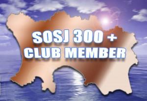 300+ award- for awardee use