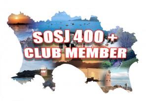 400+ award- for awardee use