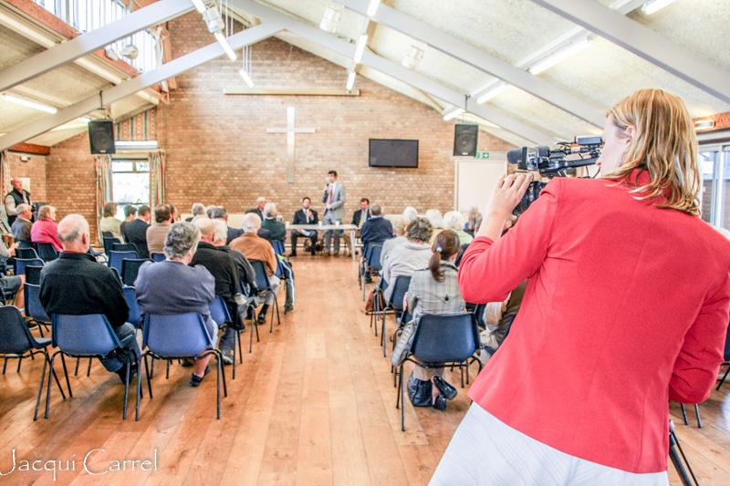 esplanade development public meeting - jersey - jacqui carrel - 20 may 2015-28