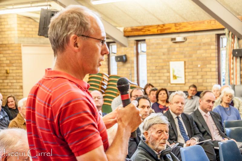 esplanade development public meeting - jersey - jacqui carrel - 20 may 2015-39