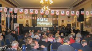 town meeting on esplanade - jacqui carrel - 07 june 2015-11