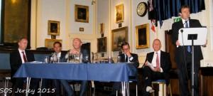 town meeting on esplanade - jacqui carrel - 07 june 2015-2 (2)