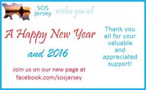 sos jersey happy new year 2015-16