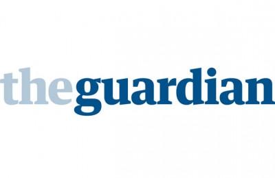 SOSJ in The Guardian – Sea Lettuce